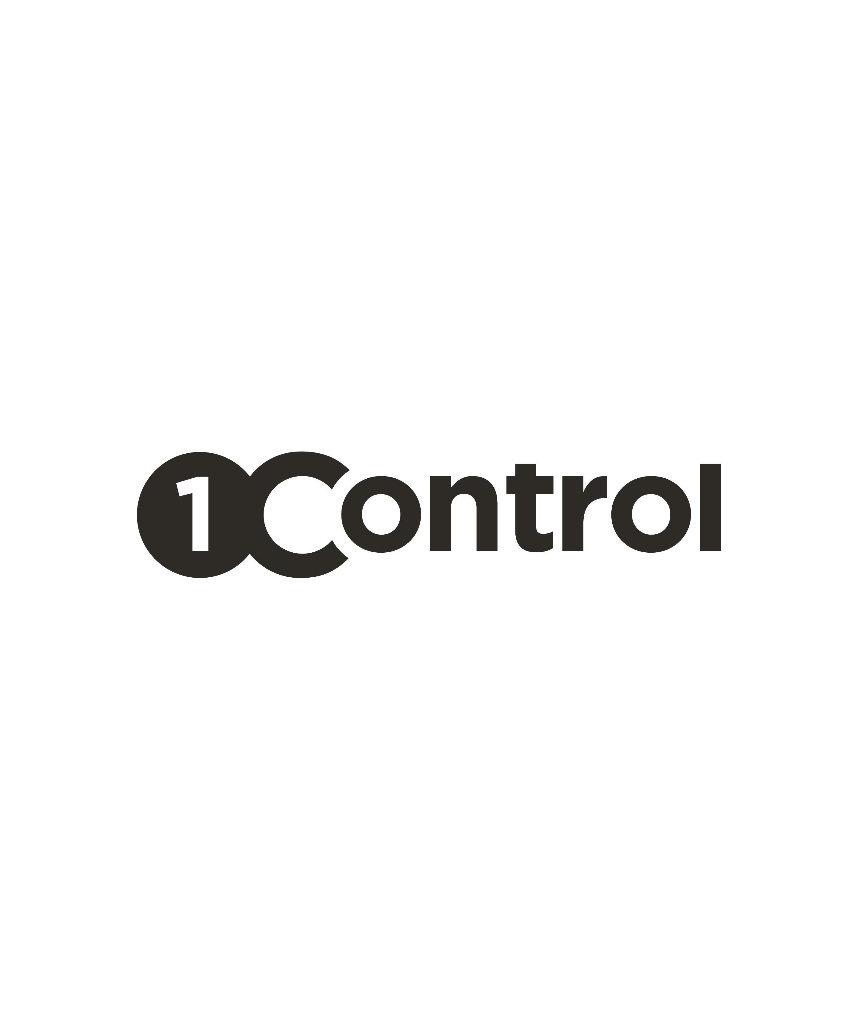 1Control