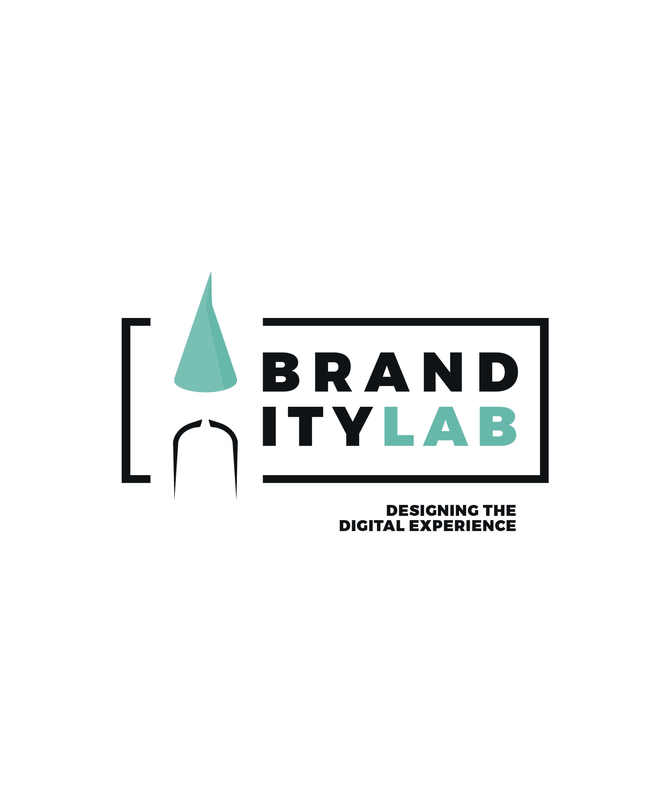 Branditylab